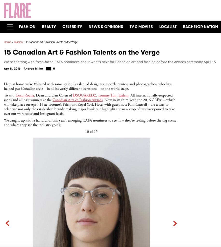 Flare-article_MGHN-emerging-designer